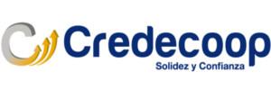 Credecoop R.L. Cooperativa de Ahorro y Crédito